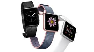 apple 2 watch. apple watch series 2 now available in india, here\u0027s the price of entire lineup | technology news e
