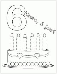 25 Printen Hieper De Piep Hoera Kleurplaat Mandala Kleurplaat Voor
