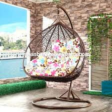bird nest chair bird nest garden yard rattan double love seat swing hanging chair l bird bird nest chair rocking chair hanging basket rattan