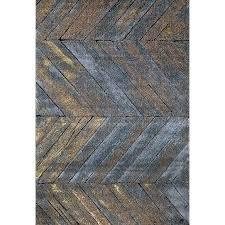 modern area rugs canada gray trellis rug grey com with inspirations 3 for living room