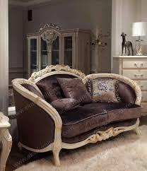 Italian Furniture Living Room Luxury Italian Living Room Set Luxury Italian Living Room Set