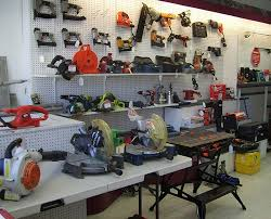 power tools for sale. discount power tools denver for sale v