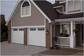 florida building code garage doors comfortable orlando garage door installation raynor haas chi doors