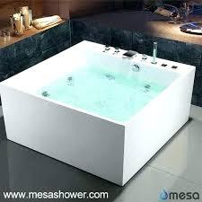 acrylic bath repair kit bathtub bunnings