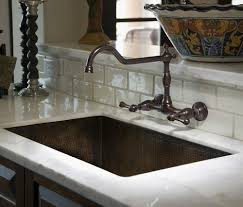 kitchen sink in spanish fresh kitchen sinks drop in sink spanish