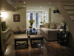 home office design ideas tuscan. office area in living room bedroom home design eas ikea layout bedrooms wedonyc tuscan interior ideas