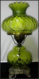 best victorian style hurricane lamps images on lamp table centrepieces antique 45 nice pictures