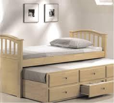 guest beds guest bed | childrens beds | dial a mattress MNGGXCB