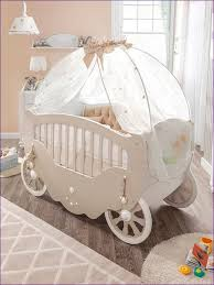 where to nursery bedding grey and white baby bedding white nursery furniture sets affordable baby furniture cheap baby nursery furniture sets