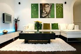 decorating living room wall how to decorate living room walls cool living room wall decorating ideas