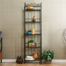 Kitchen Rack Bakers Racks Kitchen Storage Furniture Kitchen Dining Room