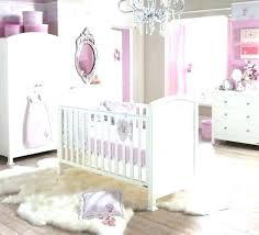 sheepskin rug for nursery white nursery rug nursery rug ideas sheepskin white creative baby rugs round