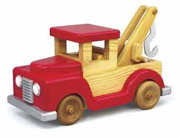tow truck 19 w3686 tow truck plans
