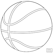 Lakers Coloring Pages With Basketball Team Lakers Sports Coloring