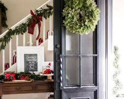 farmhouse style front doorsFront Doors  Awesome Farmhouse Style Front Door 46 Farmhouse