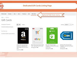 Gift Card for Magento 2 by fme-extensions | CarvedCode