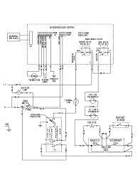 3 prong plug wiring diagram wiring diagrams mashups co 3 Prong Plug Diagram wiring diagram for 3 prong plug the wiring diagram, wiring diagram wiring diagram 3 prong plug