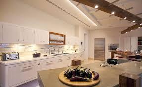 feature lighting ideas. JG Kaplanis (8) Feature Lighting Ideas Homebuilding \u0026 Renovating