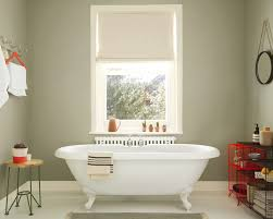 Grey bathroom color ideas Paint Colors Timeless Bathroom Colour Schemes Mathevalinfo Dulux Trade Paint Expert Timeless Bathroom Colour Schemes