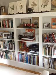 Living Room Bookshelf Living Room Shelf Wall Shelf Ideas Uk With Glass Wall Shelves For