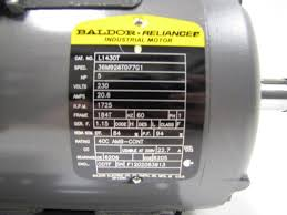 baldor hp motor capacitor wiring diagram wiring diagram baldor 3hp single phase motor wiring diagram and
