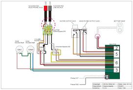 ibanez hss wiring diagram wiring diagrams ibanez wiring diagram 3 way switch at Ibanez Gio Wiring Diagram