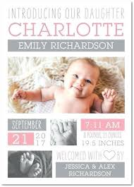 Sample Baby Announcement Birth Announcement Sample Baby Images Boy Ideas Aplicativo Pro