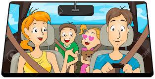 driving a car wearing a seat belt image के लिए इमेज परिणाम