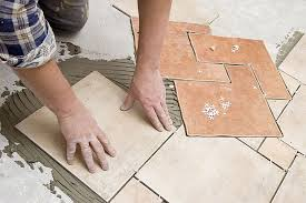 floor installation. awesome tile floor installation of flooring all about designs