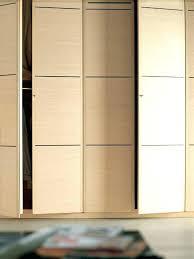 solid wood doors wooden bifold door hardware nz