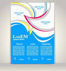 Creative Design Flyers Free Vector Download 15 384 Free