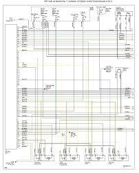 B4  Audi 80  Wiring Diagrams also Audi Wiring Diagram 1999  Audi  Wiring Diagrams Instructions further Audi A3 Wiring Diagram – americansilvercoins info further Audi A3 Horn Wiring Diagram   pores co besides Audi A4 Wiring Diagram  Audi  Wiring Diagrams Instructions further 07 Audi A4 A C Wiring Diagram   Wiring Diagram Information also  moreover Wiring Diagram Audi A3 8l – dogboi info likewise Audi A8 D2 Wiring Diagrams – dogboi info moreover  further B4  Audi 80  Wiring Diagrams. on audi a wiring diagram info