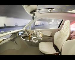 FT EV II Concept 2010
