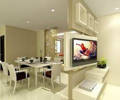 Tv Feature Wall Tv Decor The View Full