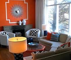 grey and orange bedroom black and orange ng room decor grey and orange ng room fall grey and orange bedroom