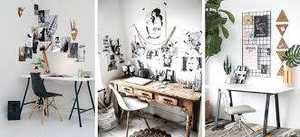 small home office 5. Small Home Office Decor 5 Key Tips To Consider Kukun