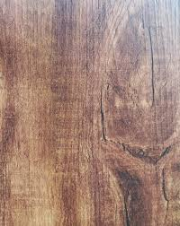product details of vinyl flooring brown pure raw wood texture latest flooring designs