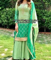Designer Palazzo Pants Online India Mdb 11492 Suits With Palazzo Pants Online India