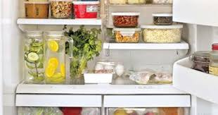 fridge filled with food. food storage: 7 foodstuff you shouldn\u0027t refrigerate - travel arts culture pulse fridge filled with
