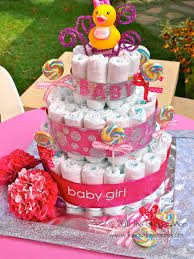 Cute Baby Shower Decorations Top Diy Baby Shower Decoration Ideas 2016 Remodelingimagecom