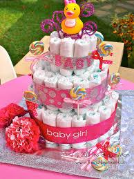 top diy baby shower decoration ideas