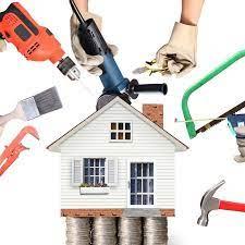 J.C Home Repair & Maintenance - Handyman Service - Home | Facebook