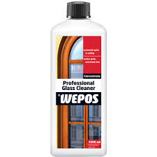 glass cleaner singapore best way to clean shower screen glass clean bathroom glass doors