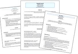 Sample Bar Manager Resume Ideas On Writing Your Own Enchanting Bar Manager Resume