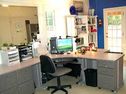 stylish corporate office decorating ideas. Computer Stylish Corporate Office Decorating Ideas