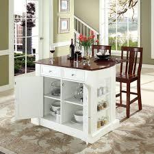 freestanding kitchen island ikea. movable kitchen island mobile ikea with seating freestanding e