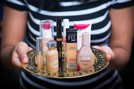 the best foundation for indian skin tones