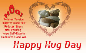 happy hug day for friends. Simple Day Hugdayquotesforfriends To Happy Hug Day For Friends G