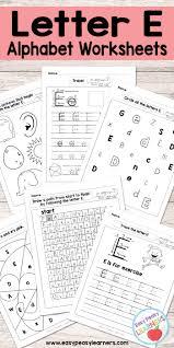 9aaadf d4cb1d757fc1cb10c7d2 letter e worksheets printable letters