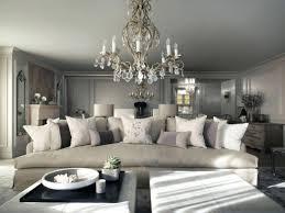 astonishing decoration home goods chandeliers home goods chandelier lamp furniture rectangular white wooden